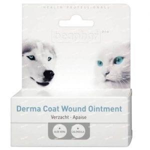 130631_beaphar-pro-dermacoat-wound-ointment_en-thumb-1_800x800