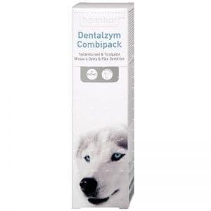 36816_beaphar-pro-dentalzym-combipack-paste-brush_en-thumb-1_800x800