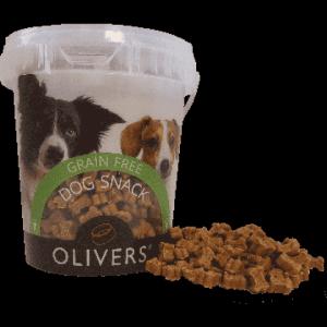 Grain-free-olivers