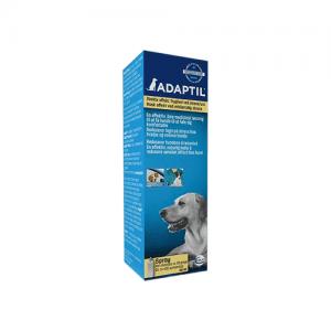 adaptil-spray
