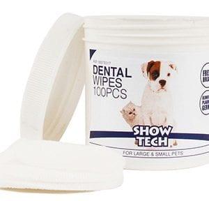 dental-wipes