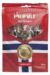 provit-kjøtt