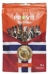 provit-lever